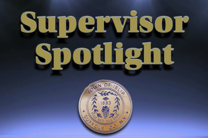 Supervisor Spotlight with Dr. Christopher Raio